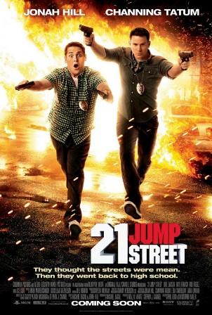 21jumpstreet_1.jpg