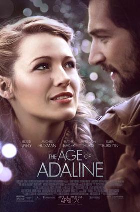 ageofadaline_2.jpg