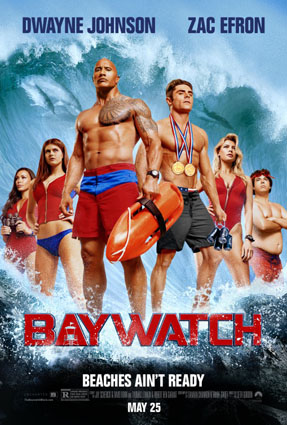 baywatch_2.jpg