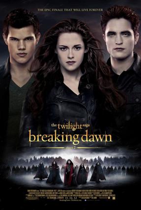 breakingdawn2.jpg