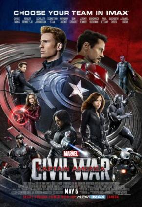 civilwar_3.jpg