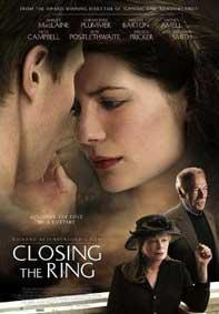 closingthering.jpg