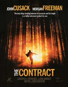 contract_1.jpg