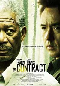 contract_2.jpg