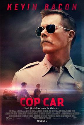 copcar.jpg