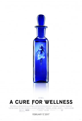 cureforwellness_1.jpg