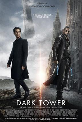 darktower_2.jpg