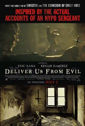 deliverusfromevil_2.jpg