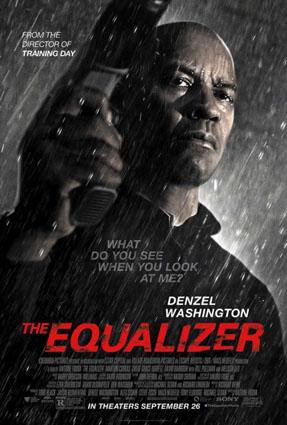 equalizer_2.jpg