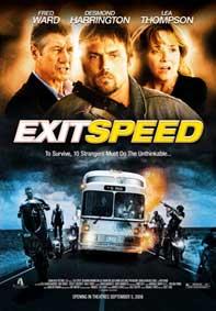exitspeed.jpg