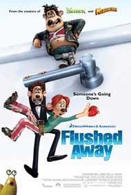flushedaway.jpg