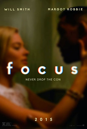 focus_1.jpg