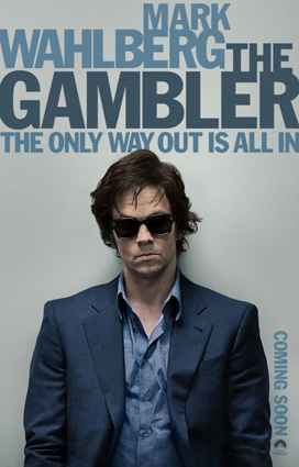 gambler_1.jpg