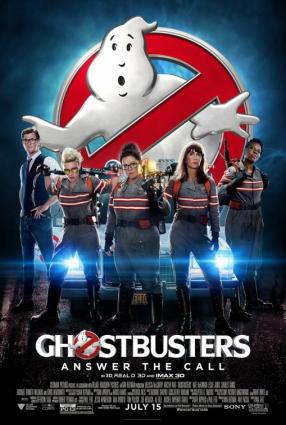 ghostbusters_2.jpg