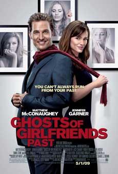 ghostsofgirlfriendspast.jpg