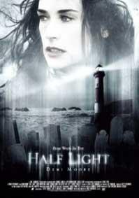 halflight.jpg