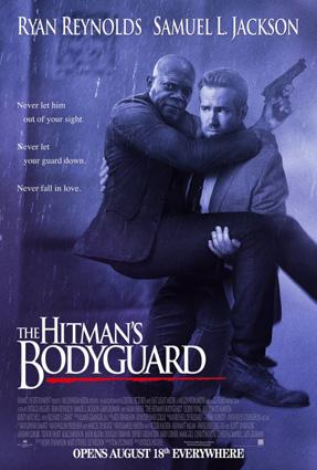 hitmansbodyguard_1.jpg