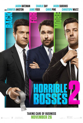 horriblebosses2_a.jpg