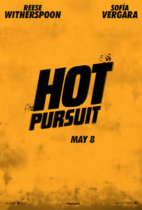 hotpursuit_1.jpg
