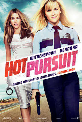 hotpursuit_2.jpg