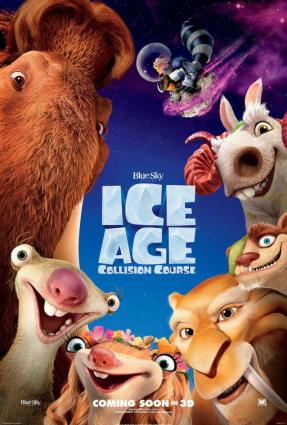 iceage5_a.jpg