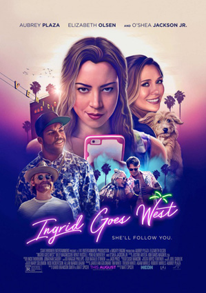 ingridgoeswest.jpg