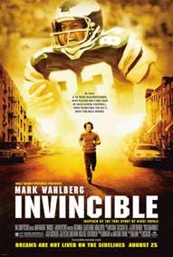invincible.jpg