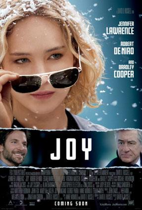 joy_2.jpg