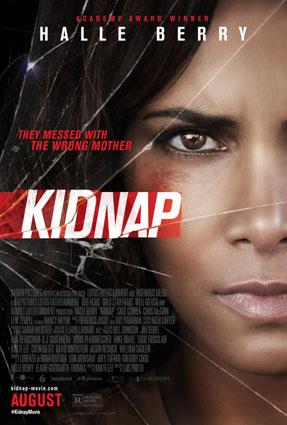 kidnap.jpg