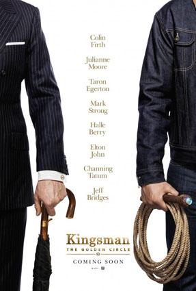 kingsman2_a.jpg