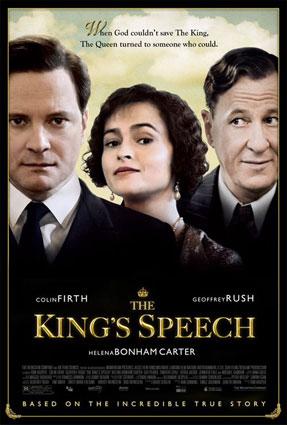 kingsspeech.jpg