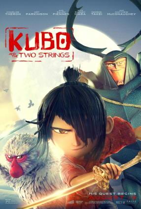 kubo&thetwostrings_2.jpg