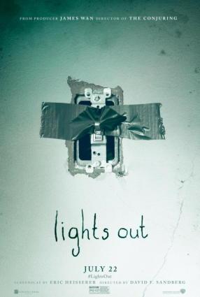 lightsout.jpg