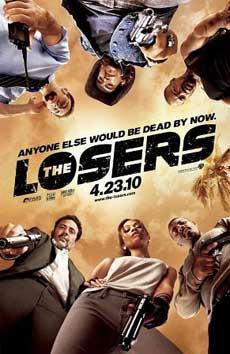 losers_2.jpg