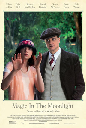 magicinthemoonlight.jpg