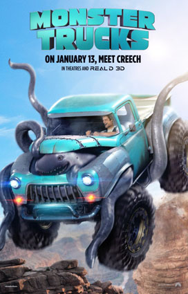 monstertrucks.jpg