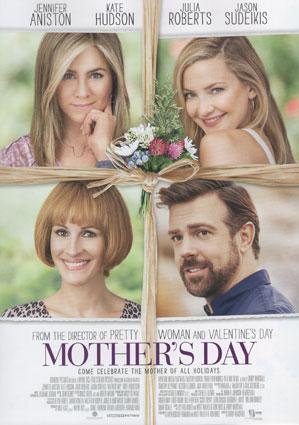 mothersday_2.jpg