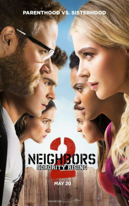 neighbors2_a.jpg