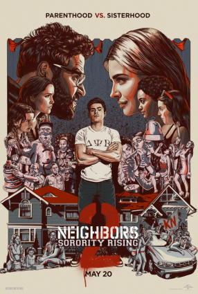 neighbors2_b.jpg