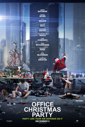 officechristmasparty_1.jpg