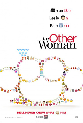 otherwoman_1.jpg