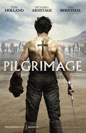 pilgrimage.jpg