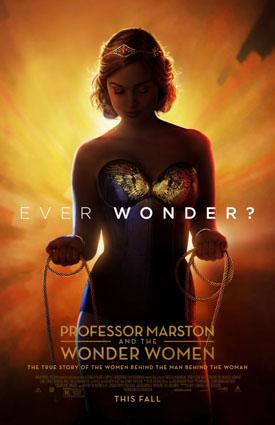 professormarston&thewonderwomen_1.jpg