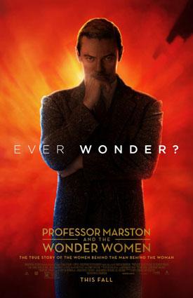 professormarston&wonderwomen_2.jpg