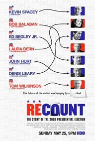 recount_1.jpg