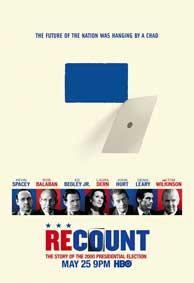recount_2.jpg