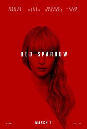 redsparrow_1.jpg