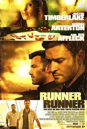 runnerrunner_2.jpg