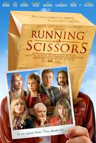 runningwithscissors_2.jpg