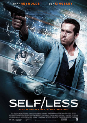 selfless_2.jpg